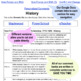 Report Card Comments - HISTORY - Ontario Grade 7