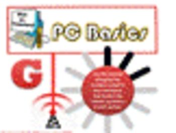 FREE-Grade 7 Year 7 ICT Computer Basics Computer Language g ICT Tutorial