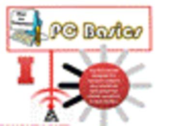 FREE-Grade 7 Year 7 ICT Computer Basics Networks i ICT Tutorial