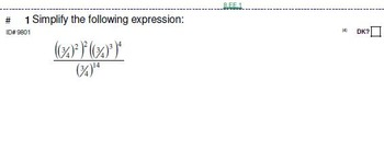 Grade 8: 245 level 4 (most CHALLENGING) problems (56 pgs)