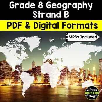 """geography global inequalities assignment Effect of returning the issue of inequality in global development to the forefront of   social categorization is a relational process through which individuals are  assigned to a group  radcliffe s a, 2004, """"geography of development."""