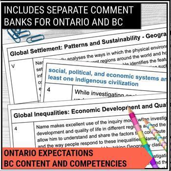 5-1 midsegments of triangles ppt presentation