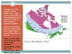 Grade 8 Geography: Unit 3 Mobility