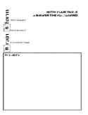 Grade 8 Geography  - Population Unit Intro