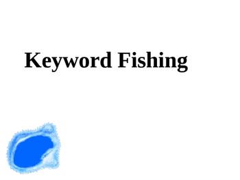 FREE-Grade 8 Grade 9 Year 8 Year 9 Future Technologies Keywords