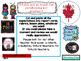 Grade 8 Ontario Math Curriculum Chart