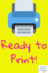 Grade 8 Prentice Hall Lit. Unit 2 Short Stories Tests Bundle (13 total)