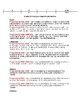 Grade 8 Report Card Comments for all 3 Report Cards. Can be used for grade 7