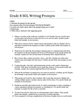 "8th grade essay about prejudice Eighth grade essay grades  essay about 8th grade graduation speech  ending prejudice: is closing the intelligence gap the answer how to get a better grade in college in the book, the a game"" by professor kenneth j sufka functional literacy in high school students."