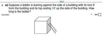 Grade 8 UNIT: Pythagorean Theorem (4 worksheets & 7 quizzes)