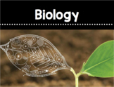 Grade 9 Biology Unit (Science