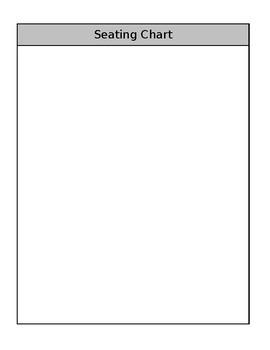 Grade Book Plan Book 2015-2016