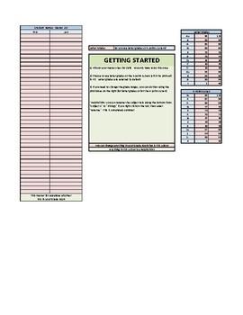 Grade Book Pro