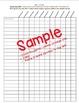 Grade Book for Pennsylvania Core, ELA & Math, Grade 1