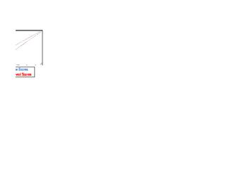 Grade Calculator and Curve Spreadsheet