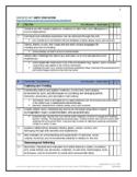 BC Curriculum Toolkit: Grade Eight Arts Education