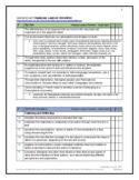 BC Curriculum: Grade Eight Français Langue Premierè (French as a First Language)