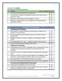 BC Curriculum Toolkit: Grade Eight Science