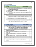 BC Curriculum Toolkit: Grade Eight Science (with elaborations)