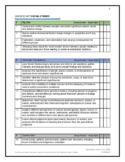 BC Curriculum Toolkit: Grade Eight Social Studies