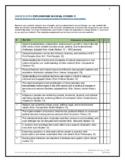 BC Curriculum Toolkit: Grade Eleven Explorations in Social Studies