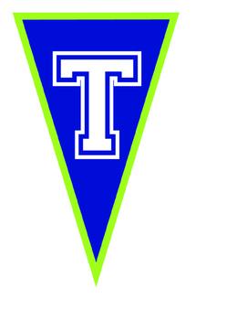 Grade Level Team Banner