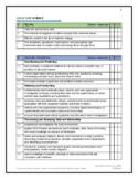 BC Curriculum Toolkit: Grade Nine Science