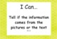 Grade One Common Core Lesson Pack - Designer Dots