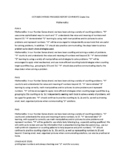 Grade One Progress Report Bank of Language Math and Scienc