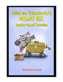 Grade Six Science Framework - Inquiry Based Learning
