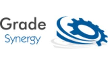 Grade Synergy!  Easy Grade Transfer to your Gradebook!