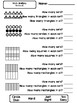 Grade Three Addition and Subtraction to 1000 and Multiplication Intro (to 5x5)