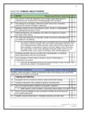 BC Curriculum: Grade Two Français Langue Premierè (French with elaborations)