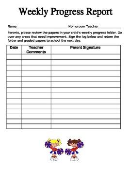 sign in sheet pdf