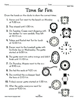 Grades 1-2 We Love Holidays! June Monthly Unit