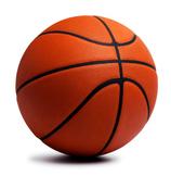 Grades k-12 (basketball round robin)
