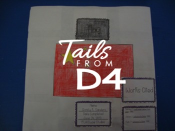 Grades 2-3:Informational Report with Foldable- Country Study: China