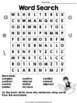 CVC Short Vowel ~ Phonics Interventions, Grades 3-5 Lesson Plans and Materials