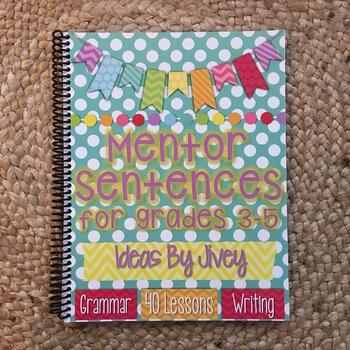 Grades 3-5 Printed HARD COPY BOOK (Vol 1) Bundle