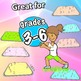PE Team Games - 21 sport activities for grades 3-6