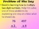Grades 4-5 Math Journal-100+dayss