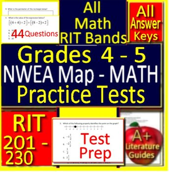 Grades 4 - 5 NWEA MAP Math Practice Test RIT 201 - 230 - Printable on map of queensland, map of the united states with major highways, map business online, map themed decorations, map practice, map of asia, map of near earth stars, map note taking, map name tags, map activities printable worksheets, map of saskatchewan, map for history, map study guide, map of primate evolution, map of us and can, map roman numerals, map united states history, map of serbia and croatia, map memory tricks,