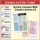 FREE Grades 4-8 MATH CURRICULUM OVERVIEW - Math Standards Made Easy