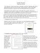 Grades 9-10 CCSS Differentiated Instruction Unit: Parallel Structure