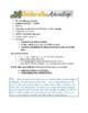 Grades 9-12 ELA Reading Assessment