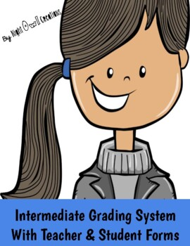 Grading System Start Up & Yearly Forms