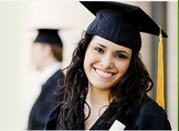 Graduate Papers Services