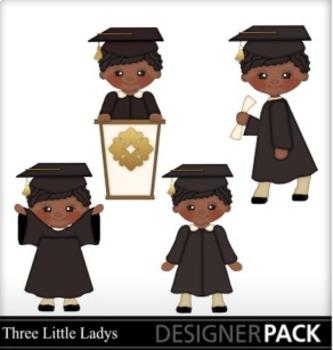 Graduation Boys 5