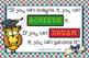 Graduation Clip Art Download