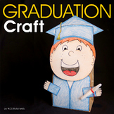 Graduation Craft
